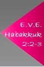 EVE 3 (2)