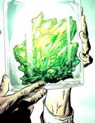 Kryptonite_(DC_Comics)